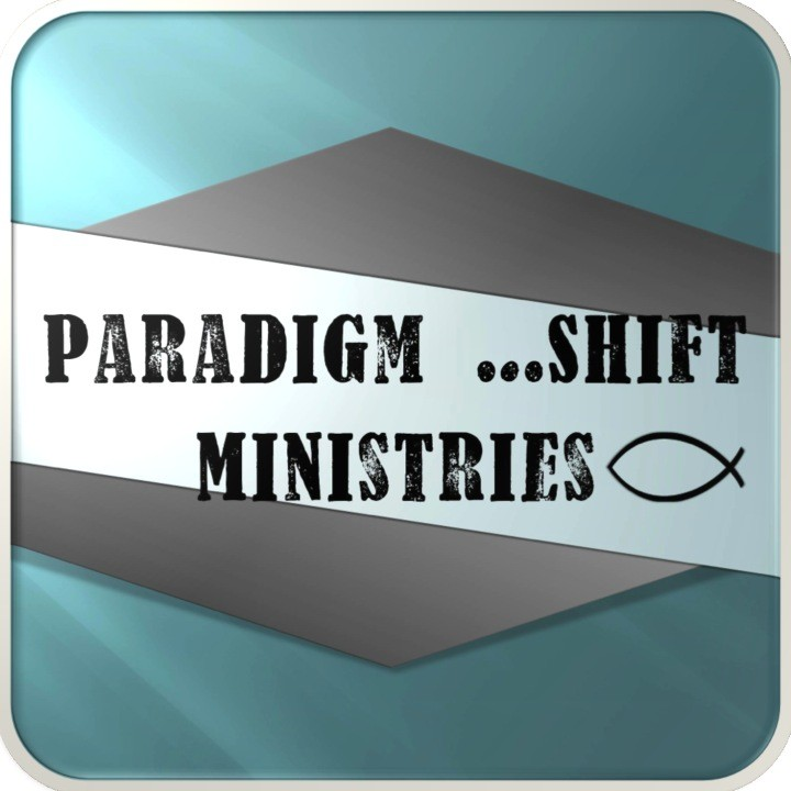 Paradigm Shift Ministries